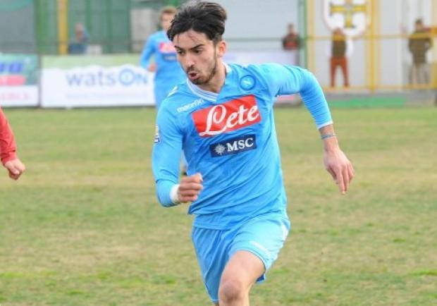 Lega Pro, Cosenza-Melfi 3-0: l'azzurrino Nicolao non convocato per la sfida