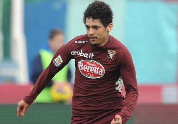 """Barreto: """"Maksimovic? Se andasse a giocare nel Napoli, diventerebbe un giocatore importante"""""""