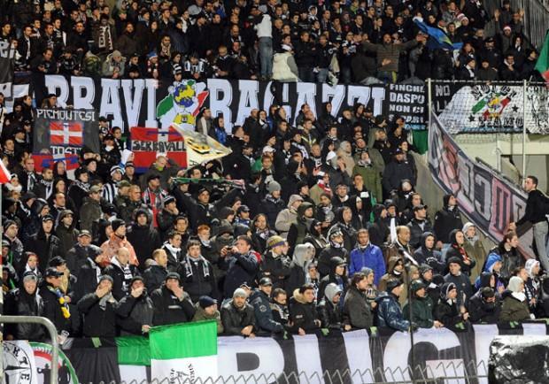 """Juventus, Drughi della Sud contro vedova Scirea: """"Signora Cavanna, non abusi del cognome di suo marito"""""""