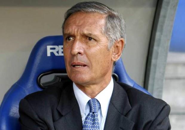 """Albertino Bigon: """"Serve una regola per gli italiani in campo"""""""