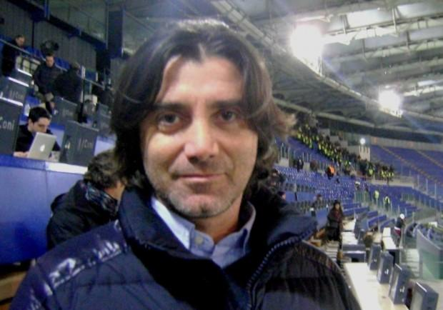 """Delfino: """"Il Napoli si è paradossalmente liberato psicologicamente dall'Higuaìn-dipendenza"""""""