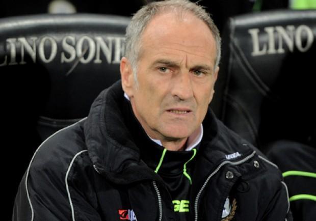 """Francesco Guidolin: """"Allan pronto per una piazza come Napoli. Sarri merita questo grande club"""""""