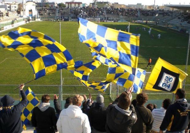 Lega Pro – Cosenza-Ischia 6-1, pesante sconfitta per gli isolani