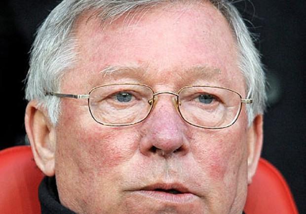 Paura per Alex Ferguson: l'ex manager è in ospedale per un'emorragia cerebrale