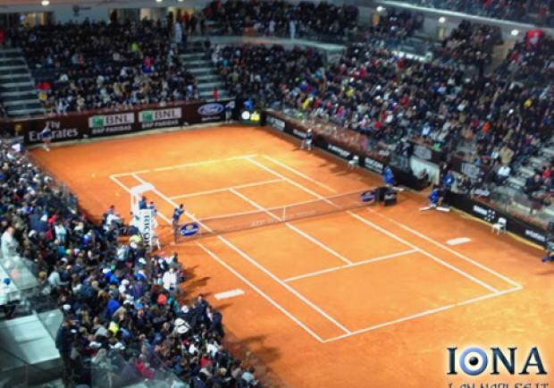 Coppa Davis, assegnata a Napoli la sfida tra Italia e Gran Bretagna