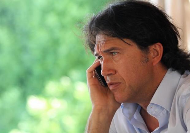 """D'Amico: """"Sarri è un allenatore da top club europei. Borriello non aveva più motivazioni nel Cagliari"""""""