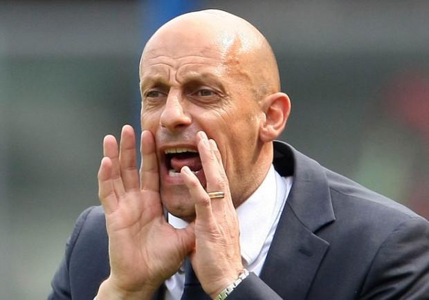 """Di Carlo a Premium: """"Oggi ennesimo rigore non dato al Cesena. Non cerco alibi, ma…"""""""