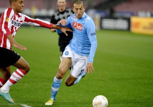 """Sassuolo, parla il ds Angelozzi: """"El Kaddouri non ci interessa"""""""