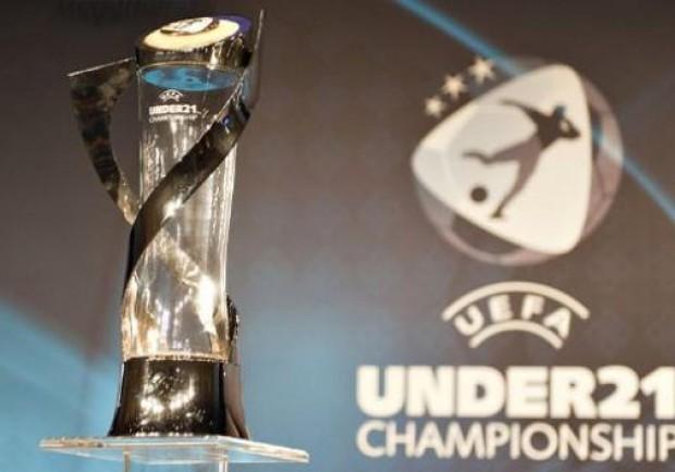 Europei Under 21 – Italia-Svezia 1-2, sconfitta all'esordio per gli azzurrini