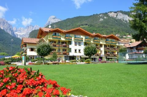 Hotel-Alle-Dolomiti