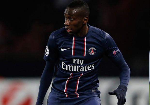 """Psg, Matuidi: """"Volevo lasciare Parigi ma il club non ha voluto. Su Emery…"""""""