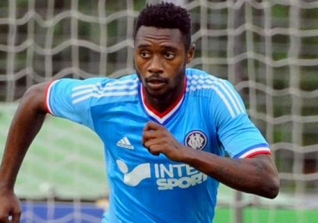 Sirene inglesi per N'Koulou. L'Everton segue il camerunense