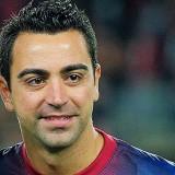 Anche Xavi fa un passo avanti: lo spagnolo dona 1 milione di euro all'Ospedale di Barcellona