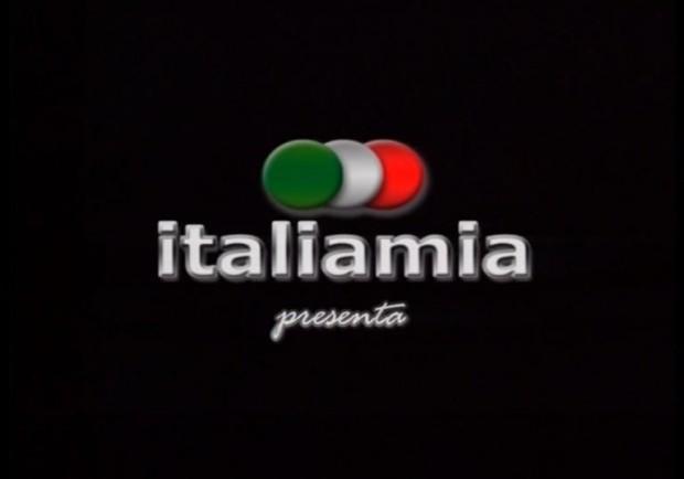 """IamNaples.it stasera alla trasmissione """"Italiamia Sport Live Cuore Azzurro"""""""