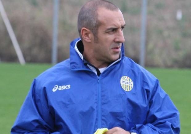 UFFICIALE – Sheriff Tiraspol, Roberto Bordin è il nuovo allenatore