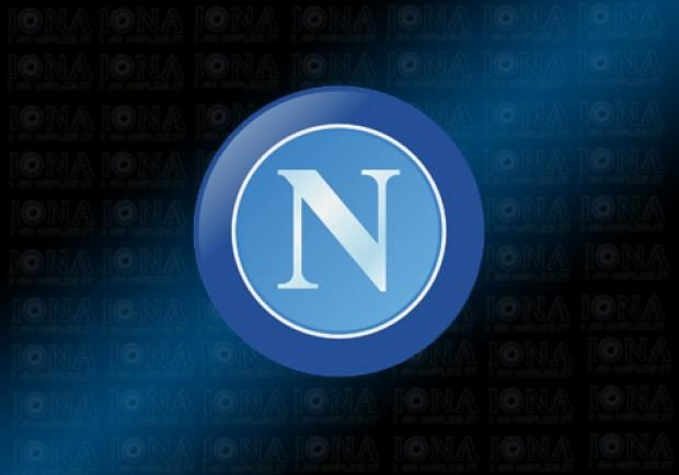 Napoli-Atalanta, biglietti in vendita da domani