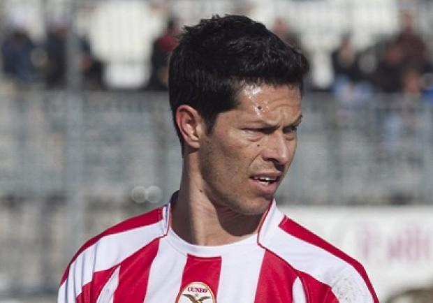 """Varricchio: """"Non mi aspettavo che il Napoli si imponesse in Europa con tanta velocità"""""""