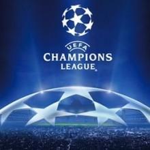 Champions, l'eliminazione del City evita il doppio turno preliminare alle italiane