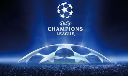 Champions League, i risultati dei match del mercoledì. La Juve passa a Malmo