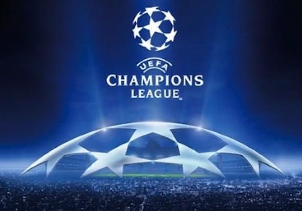 Champions League, i risultati del martedì. Goleada Barça e Bayern!