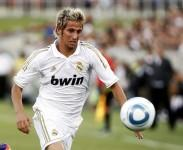Real Madrid, Coentrao pronto a dire addio: occasione Napoli?