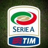 Serie A, i risultati del pomeriggio: colpo esterno del Genoa, rimonta Samp