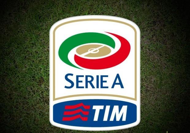 Serie A 24esima giornata: Risultati e marcatori, il Napoli non sbaglia!