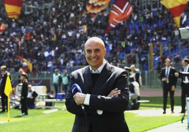 """Marco Cherubini: """"Benitez culmine del percorso di crescita dalla Serie C alla A, Sarri inversione di rotta rischiosa"""""""