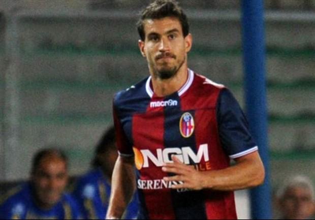 """L'ex azzurro Garics: """"Sono molto legato a Napoli, che abisso tra la squadra di Sarri e la mia. Sullo scudetto…"""""""