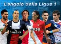 VIDEO – L'Angolo della Ligue 1: Poker Psg tutto made in Italy. Lione k.o.