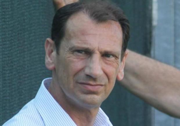 """Bonato (ex d.s. Sassuolo): """"Prima di infortunarsi, Berardi aveva siglato un goal a partita ed ha una grande vena realizzativa"""""""