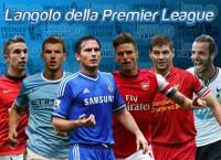 VIDEO – L'angolo della Premier League: Arsenal inossidabile, Mourinho insegue. Il City scavalca il Liverpool