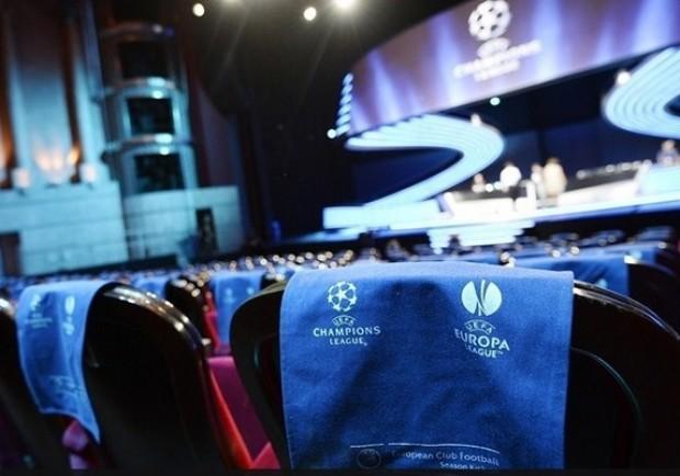 Mirror – Champions League, addio tra 5 anni: ecco la Superlega Mondiale, fuori il Napoli