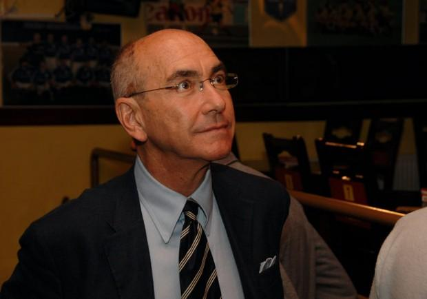 """Bucchioni: """"Juve a grandissimi livelli. Napoli, attento al Dnipro. Per la Fiorentina è dura a Siviglia"""""""