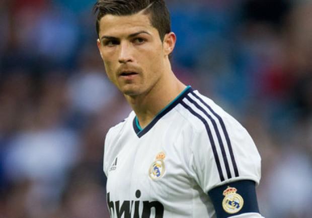 """Cristiano Ronaldo è con Benitez: """"Non vedo l'ora di lavorare con lui"""""""