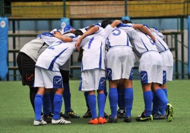 Nike Premier Cup, trionfa la Mariano Keller: battuta 3-0 la Promotion in finale
