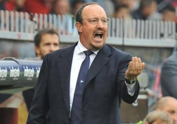 """Raimondi: """"Nel tabellone d'Europa League non vedo squadre superiori al Napoli. Benitez vuole la coppa"""""""