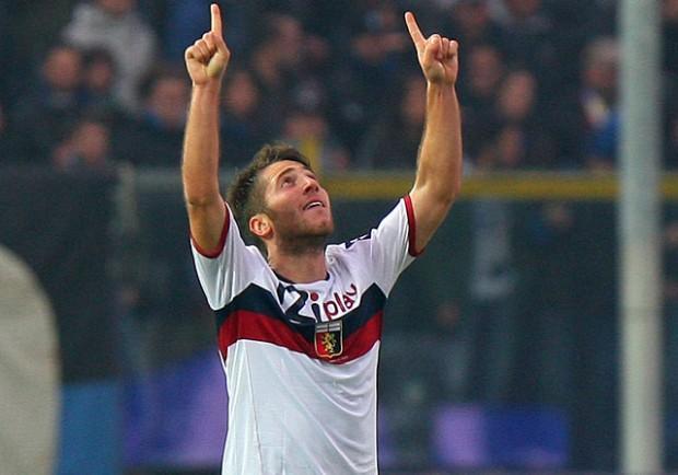 Milan, c'è l'accordo con la Roma: arriva Bertolacci per 20 milioni
