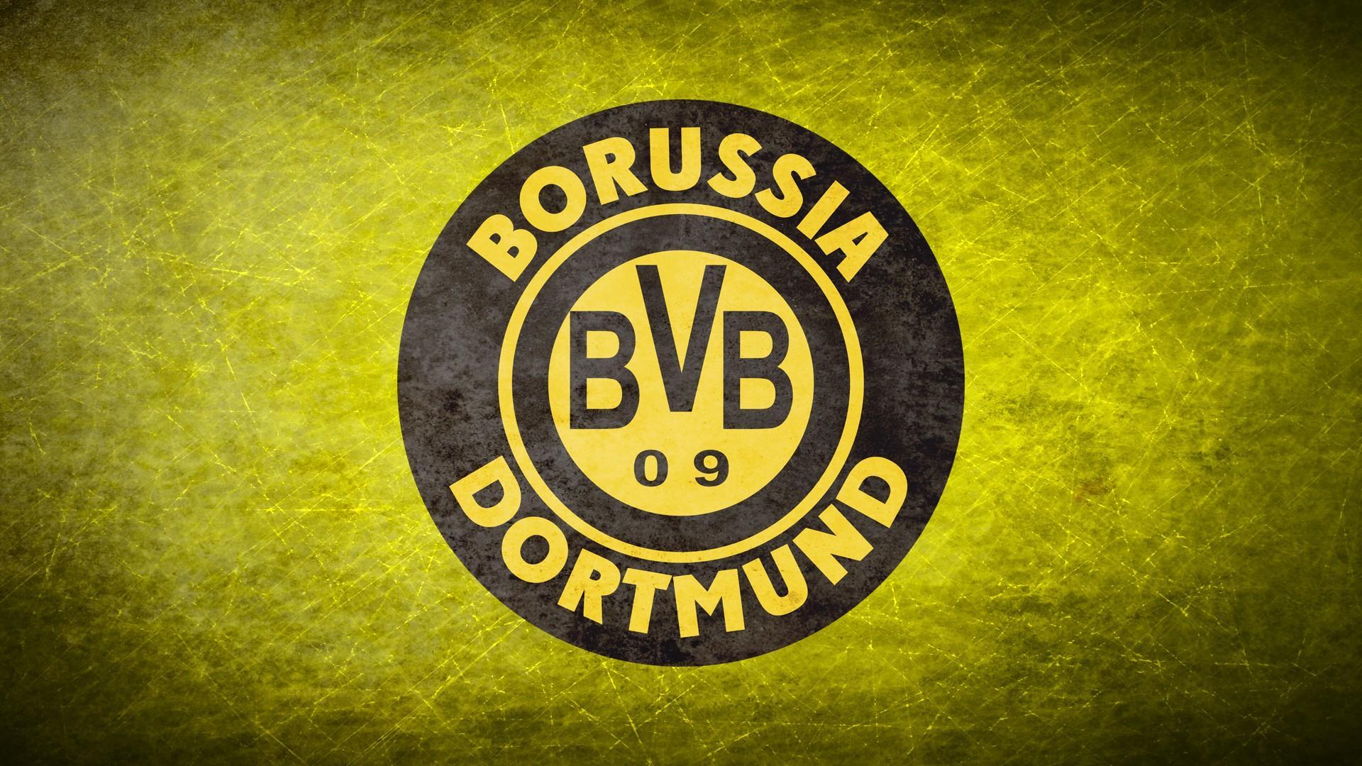 M Bel Dortmund avversarie chions il borussia dortmund sciupa troppo e arriva la beffa 2 0 nel derby con il