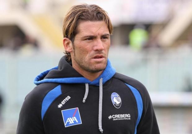 """Guglielmo Stendardo: """"Anche se in un'occasione, ho realizzato il sogno di vestire la maglia del Napoli. E sulla lotta per il secondo posto…"""""""