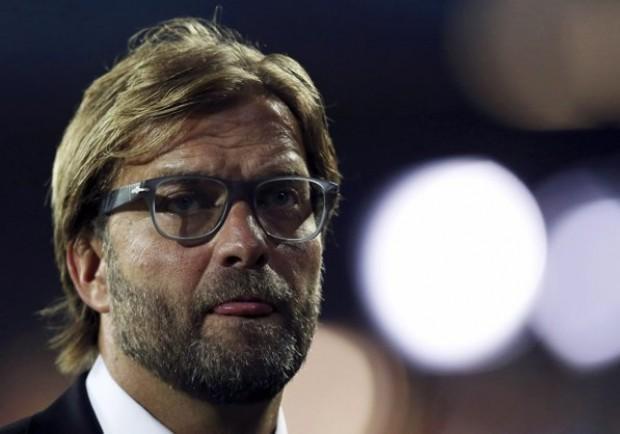 """Liverpool, Klopp risponde a Raiola: """"Siamo in un mondo libero, forse…"""""""