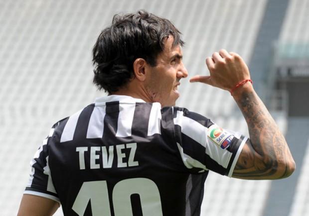 Il Milan gioca, la Juve vince: è a +11 sulla Roma