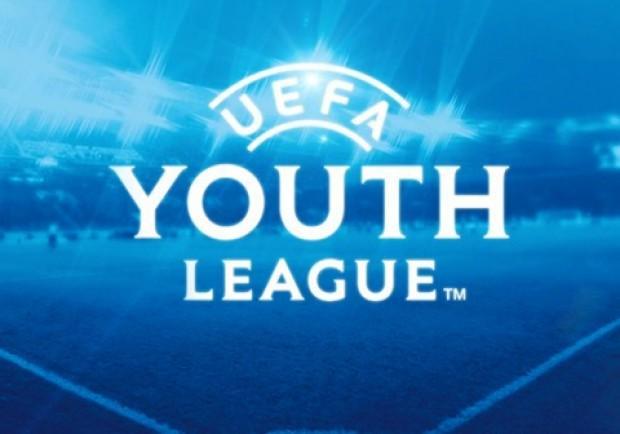 UFFICIALE: Youth League, Real Madrid-Napoli in programma il 26 febbraio alle ore 18