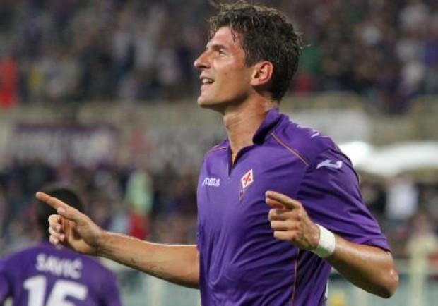 """Gomez: """"Sette punti sono tanti, ma vogliamo agguantare il Napoli"""""""