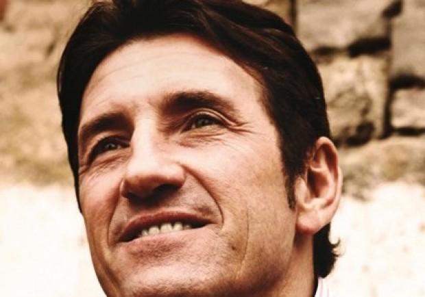 """Galli: """"De Laurentiis ha fatto bene: Sarri è l'uomo giusto per ripartire"""""""