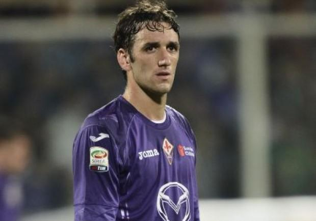 Serie A – Fiorentina-Parma 3-0, i viola riconquistano il quinto posto