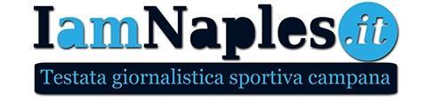 IamNaples: Ultime Notizie sul Calcio Napoli e Calciomercato