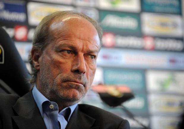 """Inter, Sabatini: """"Il VAR è lo spettacolo nello spettacolo e mi entusiasma"""""""