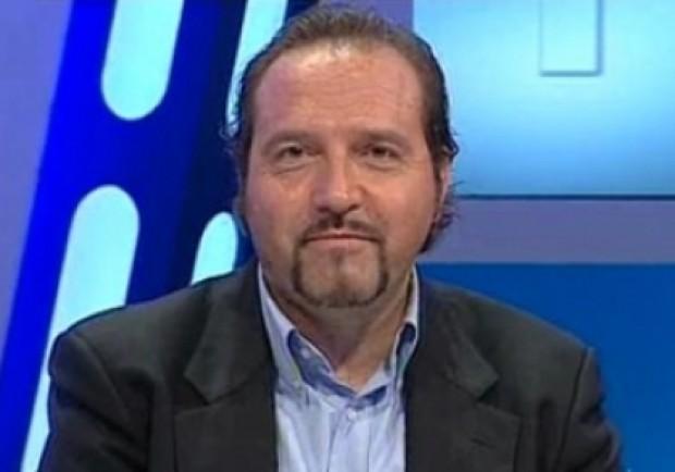 """Venerato: """"Sarri sarà l'allenatore del Napoli anche il prossimo anno. La qualificazione in Champions.."""""""