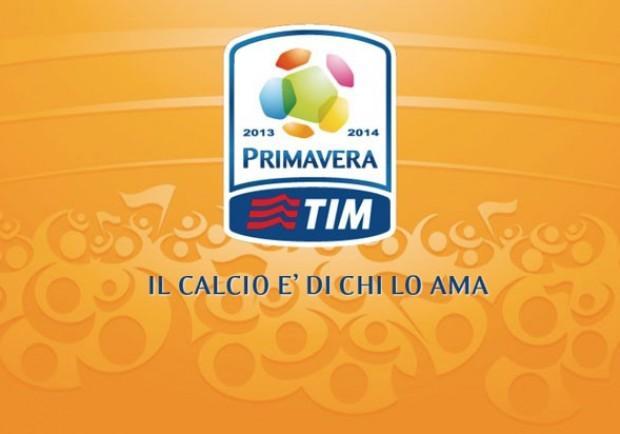 Campionato Primavera, girone C: k.o. della Juve Stabia contro il Catania, la Lazio consolida il primato